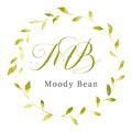 Moody Bean – Monika Bednarz Fotografia
